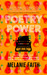 Poetry Power by Melanie Faith