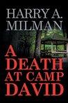 A Death at Camp D...