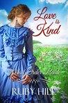 Love is Kind: Mail Order Bride