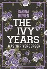 The Ivy Years - W...