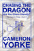 Chasing The Dragon: Are You...