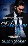 Rescuing Aimee by Susan Stoker