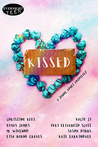 Kissed Anthology
