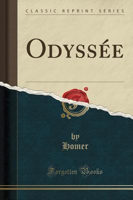 Odyss�e