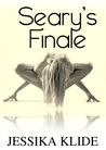 Seary's Finale (A Scorching Stripper's Love Story Book 12)