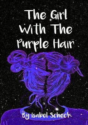 The Girl with the Purple Hair