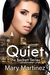 Quiet (Beckett, #3)