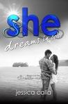 She Dreams In Color (Sheridan Hall #4)