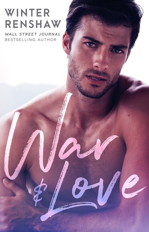 Single Sundays: War and Love by Winter Renshaw