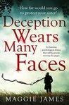 Deception Wears M...