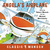 Angela's Airplane by Robert Munsch