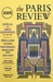 The Paris Review Issue 225 by The Paris Review