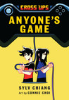Anyone's Game by Sylv Chiang