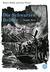 Die Schwarzen Brüder by Hannes Binder