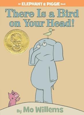 Elephant & Piggie 6 Book Set