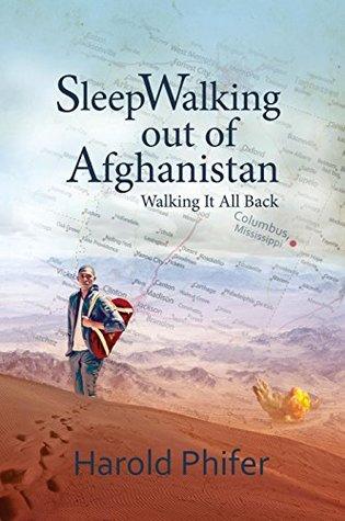 Sleepwalking Out Of Afghanistan: Walking It All Back