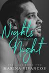 Nights Without Night  (Fox Lake, #2)