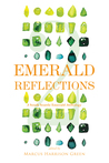Emerald Reflections 2: A South Seattle Emerald Anthology