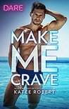 Make Me Crave