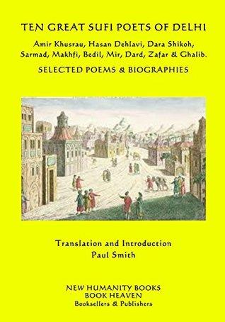 Download PDF Bedil: Selected Poems