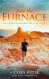 Into The Furnace:...
