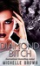 DIAMOND B!TCH by Michelle     Brown