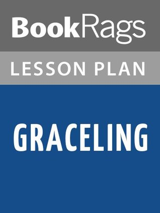 Lesson Plans Graceling