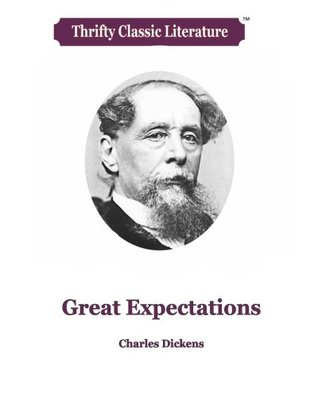 Great Expectations: Volume 50