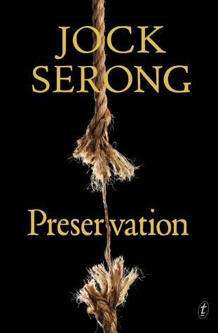 Image result for preservation jock serong