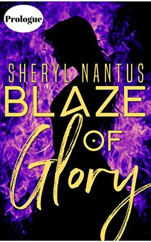 By The Seat of Your Pants (Blaze of Glory, #0.5)