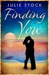 Finding You (From Here to You #3)