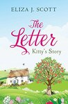 The Letter: Kitty's Story (Life on the Moors #1)
