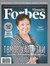 Forbes Mongolia by Таймс Медиа Корпорейшн ХХК