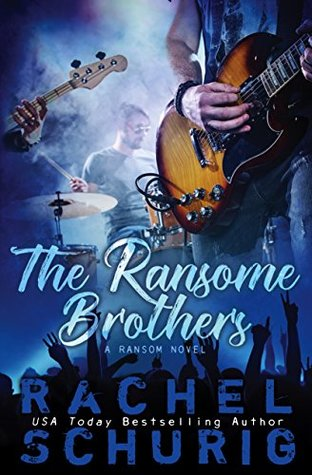 The-Ransome-Brothers-A-Ransom-Novel-Rachel-Schurig