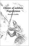 Onore al soldato Napoletano