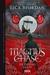 De dödas skepp (Magnus Chase and the Gods of Asgard, #3)