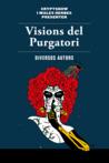 Visions del purgatori by Anna Maria Villalonga