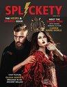 Splickety Magazine June 2018: Heirs & Spares