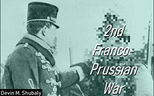 2nd Franco-Prussian War