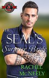 The SEAL's Surprise Bride (Special Forces: Operation Alpha)