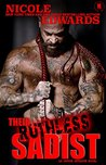 Their Ruthless Sadist (Office Intrigue #5)