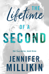 The Lifetime of A Second (The Time #3)