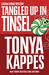 Tangled up in Tinsel (Kenni Lowry #6)