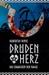 Drudenherz by Hubertus Hinse