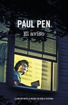 El aviso by Paul Pen