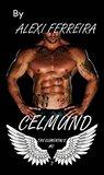 CELMUND: Elemental's MC