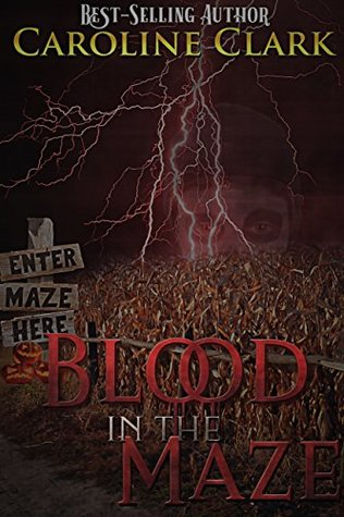 Blood in the Maze