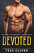 Devoted by Tess Oliver