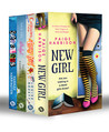 Mean Girls (Mills & Boon e-Book Collections)