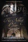The Abbey Close (Simon Danforth #1)